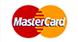 Major Card